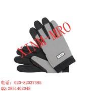 易尔拓(YATO)安全防护YT-7464 劳保手套