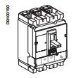 施耐德EasyPactCVS插入式带TMD热磁脱扣器